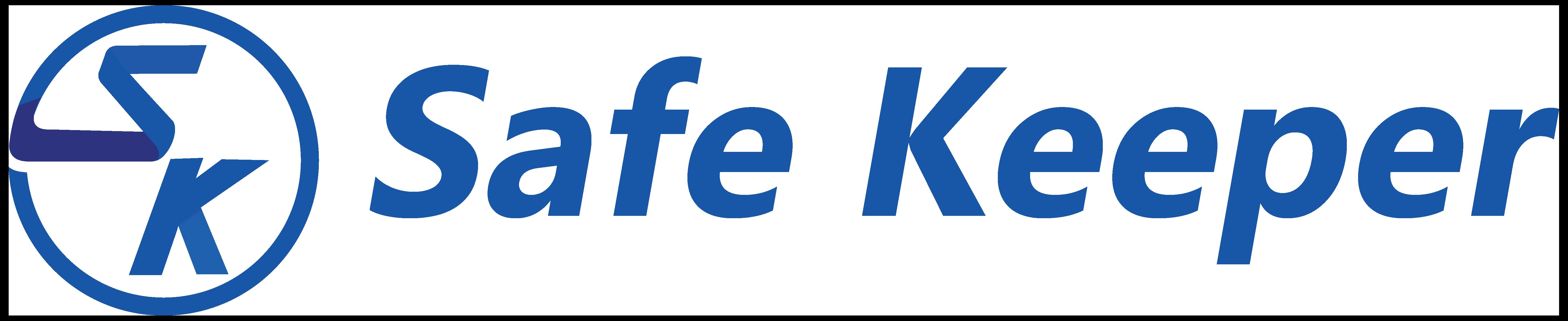 Safe Keeper   Safe Climber